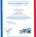 certificate_iso9001