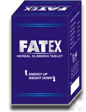 p_fatex_tablet